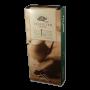 Teefilter L teeli flip (100Stk) - für Kannen