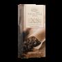 Teefilter XS teeli flip (100Stk) - für eine Tasse