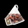 Kirschenmichel® im Pyramidenbeutel