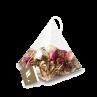 Feenduft® (Grüner Honeybush) im Pyramidenbeutel