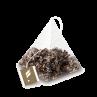 Ostfriesen-Tee im Pyramidenbeutel