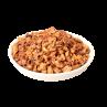 Persischer Apfeltee