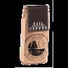 Sail-shipped Coffee - Brigantes