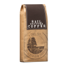 Brigantes Sail Shipped Kaffee