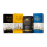 Kaffee Probierpaket Filter (gemahlen)