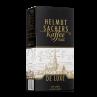 Helmut Sachers De Luxe gemahlen