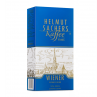 Helmut Sachers Wiener Mischung gemahlen