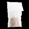 Teebeutel befüllt für kleine Kannen