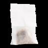 Kleiner Filter für eine Tasse