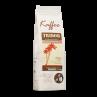 Tridor Brasil Blend Bohnenkaffee