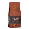 Choc'n'brew Kräftige Espresso Kaffeemischung