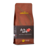 Fruity Beauty Fruchtige Kaffeemischung