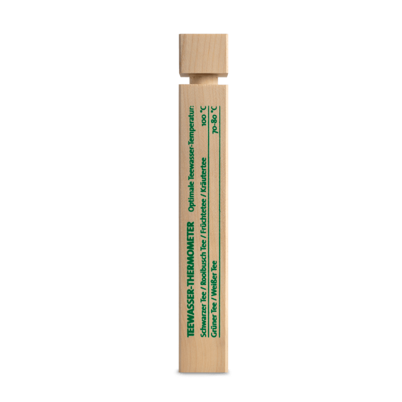 Tee Thermometer