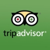 House of Tea & Coffee at Tripadvisor