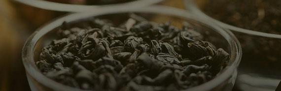 Gratis Tee Lieferung